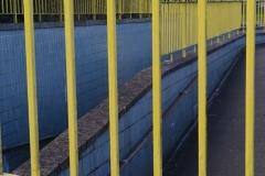 'Subway' by Robert Edmondson