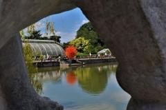 'Kew View' by Robert Edmondson