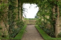 'Osborne Arch' by Millicent Lake