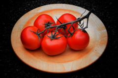 1_Five-Tomatoes-by-Robert-Edmondson