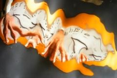 'Killing Time' by Robert Edmondson