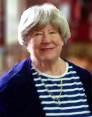 Sylvia Herbert