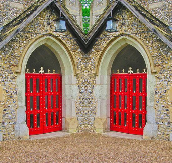 Peter-2-Double-Doors