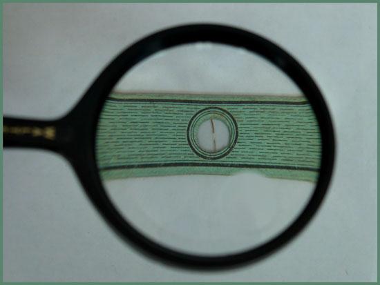 Graham-3-Simple-Close-Up-Lens